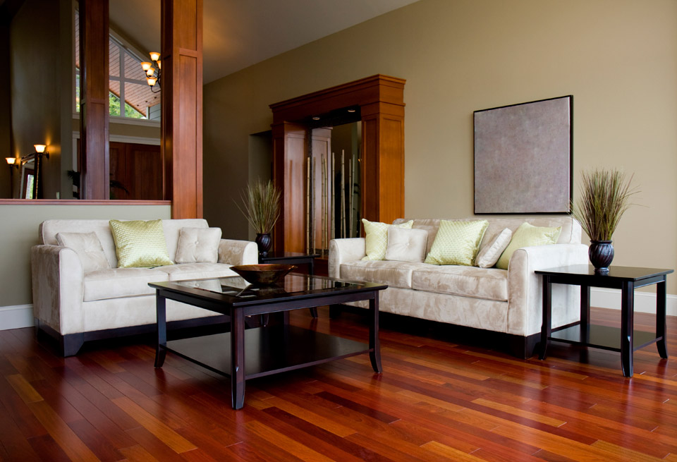 Home Design Ideas Pictures: S&I Hardwood Floors Services